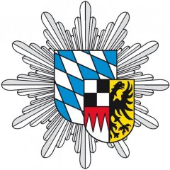 Polizeiinspektion Erlangen-Land